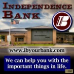 Independence-Bank-2-150x150